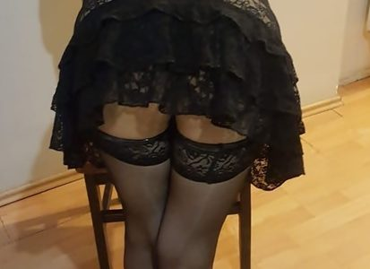 matmazel merter escort